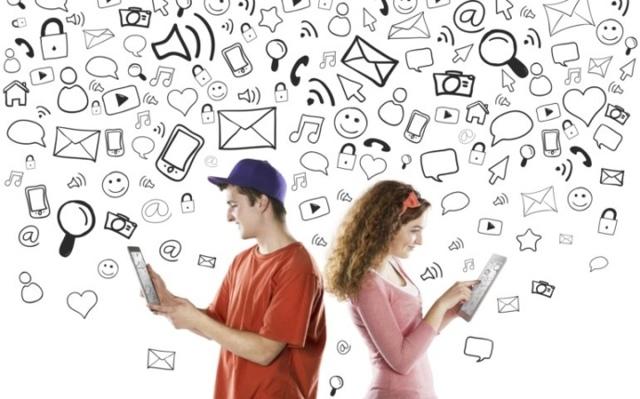 Стоит ли заводить Инстаграм или не тратить на это свое время?