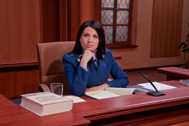 Плюсы и минусы работы в прокуратуре