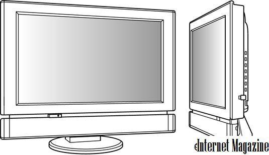 ЭЛТ мониторы: плюсы, минусы и особенности выбора