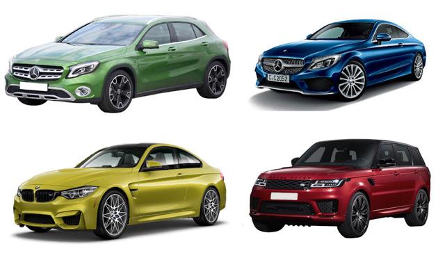 kia stinger: плюсы и минусы покупки автомобиля