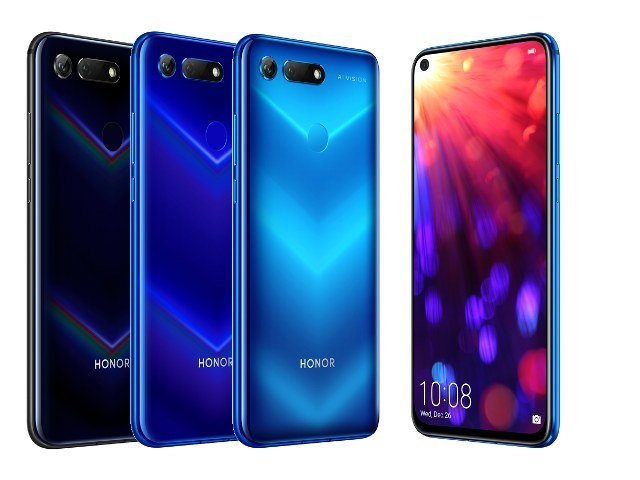 Стоит ли покупать смартфон honor 10: плюсы и минусы