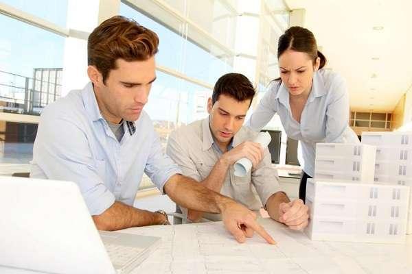 Профессия архитектор: плюсы и минусы выбора