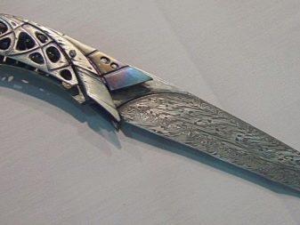 Сталь 50х14мф для ножей — основные плюсы и минусы породы