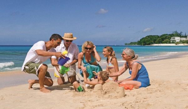 Стоит ли ехать на отдых в Доминикану: особенности, плюсы и минусы