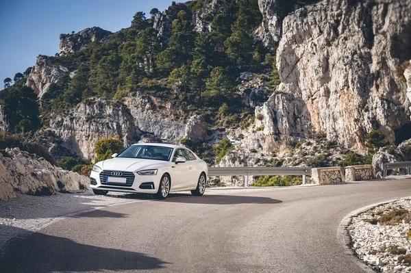 Стоит ли брать автомобиль из Абхазии — плюсы, минусы и нюансы