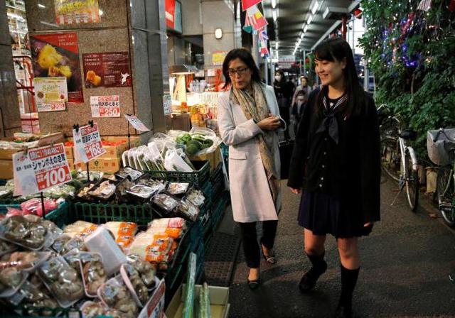 Жизнь в Японии: плюсы, минусы и особенности
