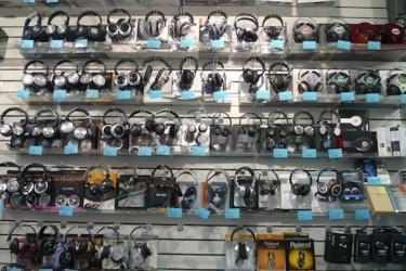 Стоит ли покупать беспроводные наушники