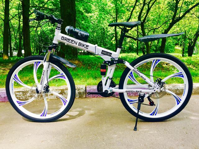 Велосипеды с литыми дисками: плюсы и минусы выбора