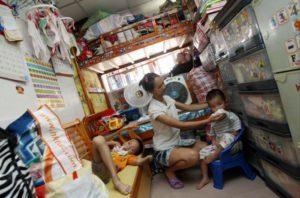 Ехать ли в Гонконг — плюсы и минусы города
