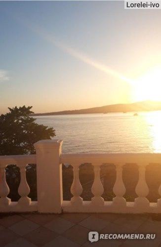 Геленджик: плюсы и минусы отдыха на курорте