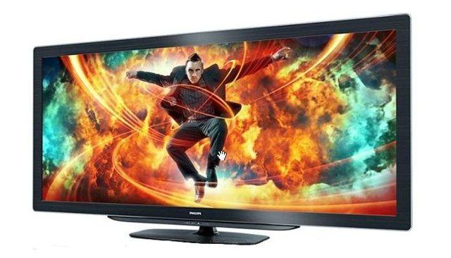 Стоит ли покупать телевизор в интернет-магазинах?
