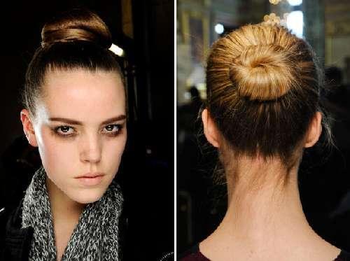 Профессия парикмахер: плюсы и минусы