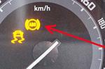 Плюсы и минусы автозапуска на механике