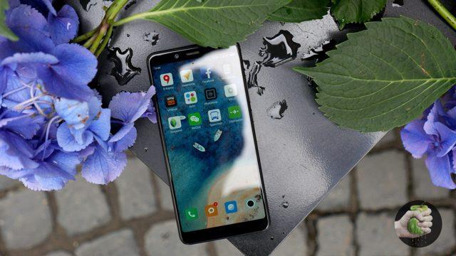 Стоит ли покупать смартфон xiaomi redmi note 5 pro?