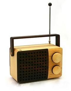 Плюсы и минусы рекламы на радио