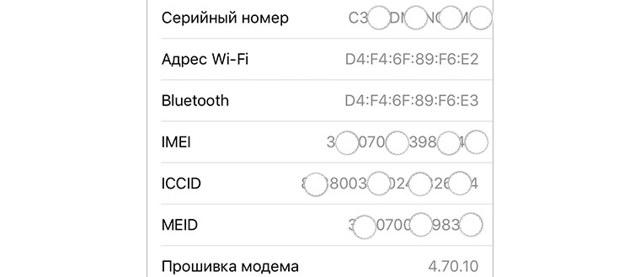 Стоит ли покупать б/у Айфон — все плюсы и минусы