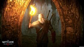 Ведьмак 3: плюсы, минусы, стоит ли играть