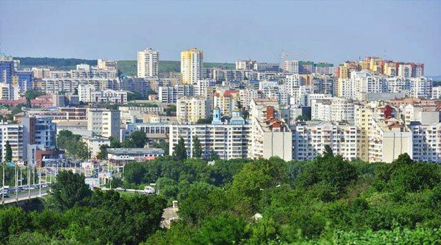 Стоит ли переезжать в Тулу: плюсы и минусы города