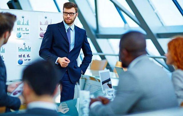 Плюсы и минусы контроля в менеджменте