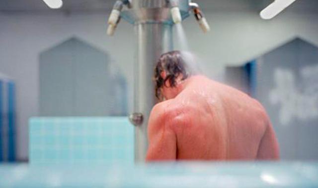 Стоит ли мужчине брить пах и интимную зону?