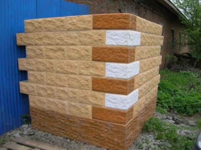 Дом из теплоблоков: плюсы и минусы строительства