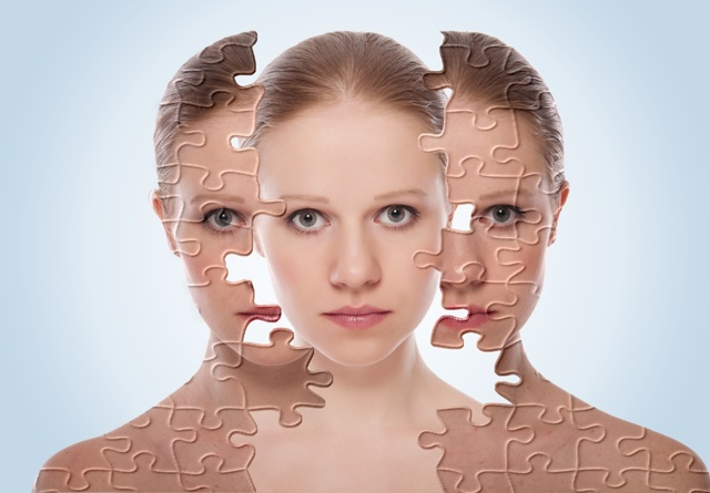 Стоит ли делать мезотерапию лица: особенности, плюсы и недостатки