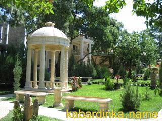 Плюсы и минусы отдыха в Кабардинке