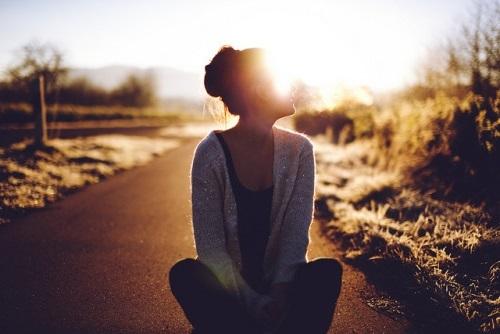 Стоит ли говорить и писать девушке о том, что скучаешь