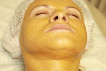 Ретиноевый (желтый) пилинг — плюсы и минусы процедуры