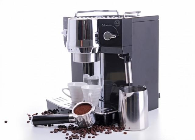 Стоит ли покупать кофемашину для дома?
