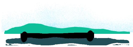 Дом на колесах: плюсы и минусы, стоит ли покупать