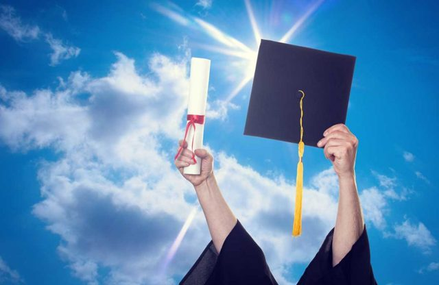 Плюсы и минусы высшего образования