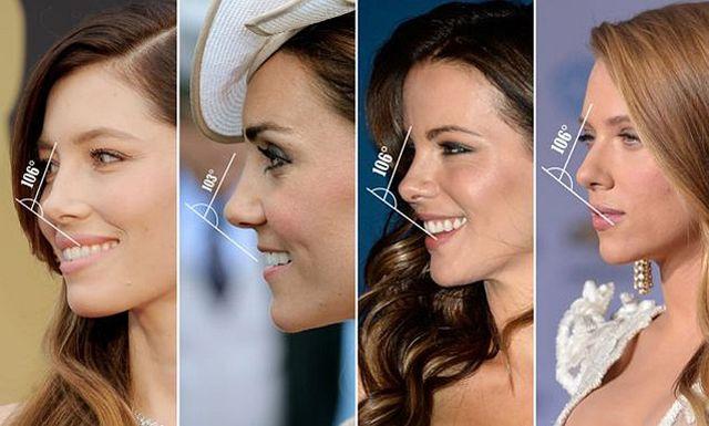 Ринопластика носа: плюсы и минусы, стоит ли делать