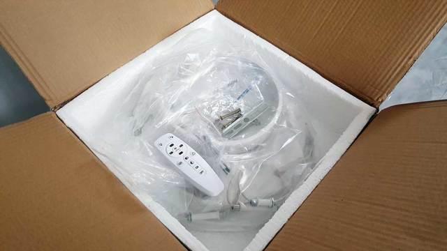 Стоит ли покупать светодиодную люстру: плюсы и минусы