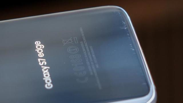 Стеклянный корпус телефона — плюсы и минусы