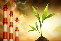 Сланцевый газ – плюсы и минусы добычи