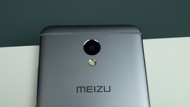 Стоит ли покупать meizu m6 note: особенности, плюсы и минусы