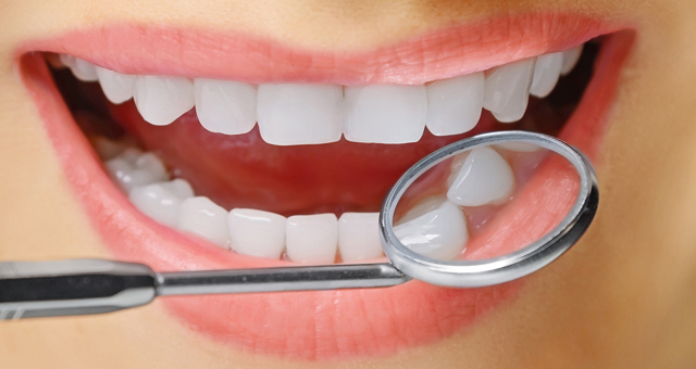 Имплантация зубов: плюсы и минусы
