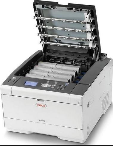 Плюсы и минусы светодиодных принтеров