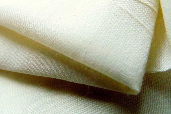 Постельное белье из перкаля: плюсы и минусы