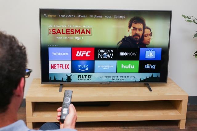 Стоит ли покупать телевизор 4К — нюансы и особенности