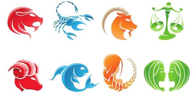 Рыбы — плюсы и минусы знака зодиака
