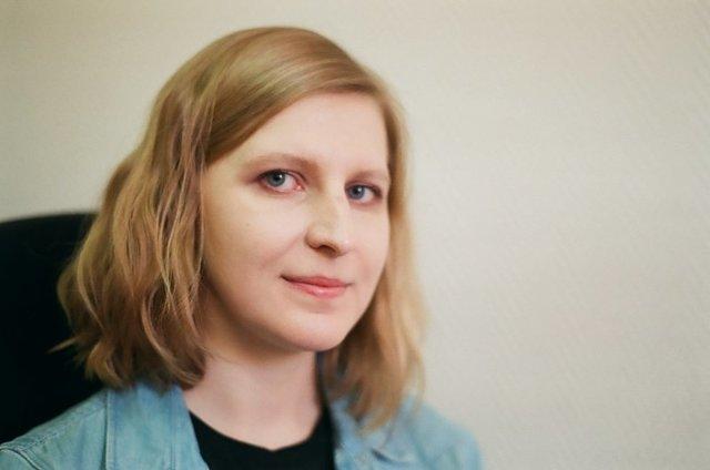 Девушка-программист: реально ли это, плюсы и минусы