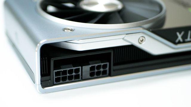 Стоит ли покупать видеокарту rtx 2080?