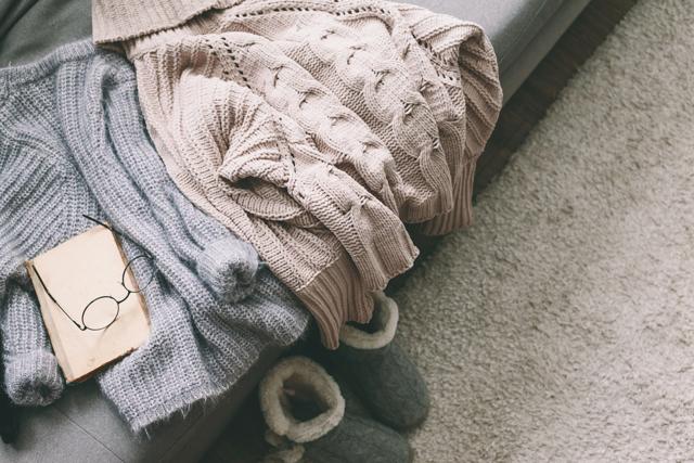 Ткань кашемир, ее плюсы и недостатки