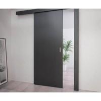 Раздвижные межкомнатные двери: плюсы и минусы