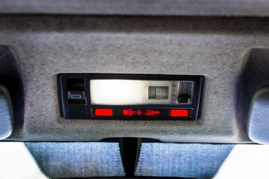 Стоит ли покупать Гелендваген: плюсы и минусы автомобиля