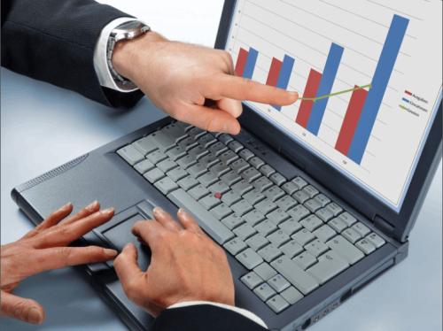 Стоит ли учиться на экономиста: плюсы и минусы специальности