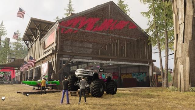 Стоит ли покупать игру the crew 2: особенности, плюсы и недостатки