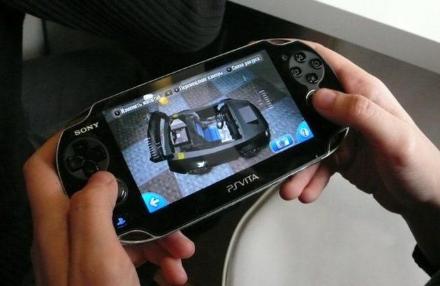 Консоль playstation portable: плюсы, недостатки, стоит ли покупать